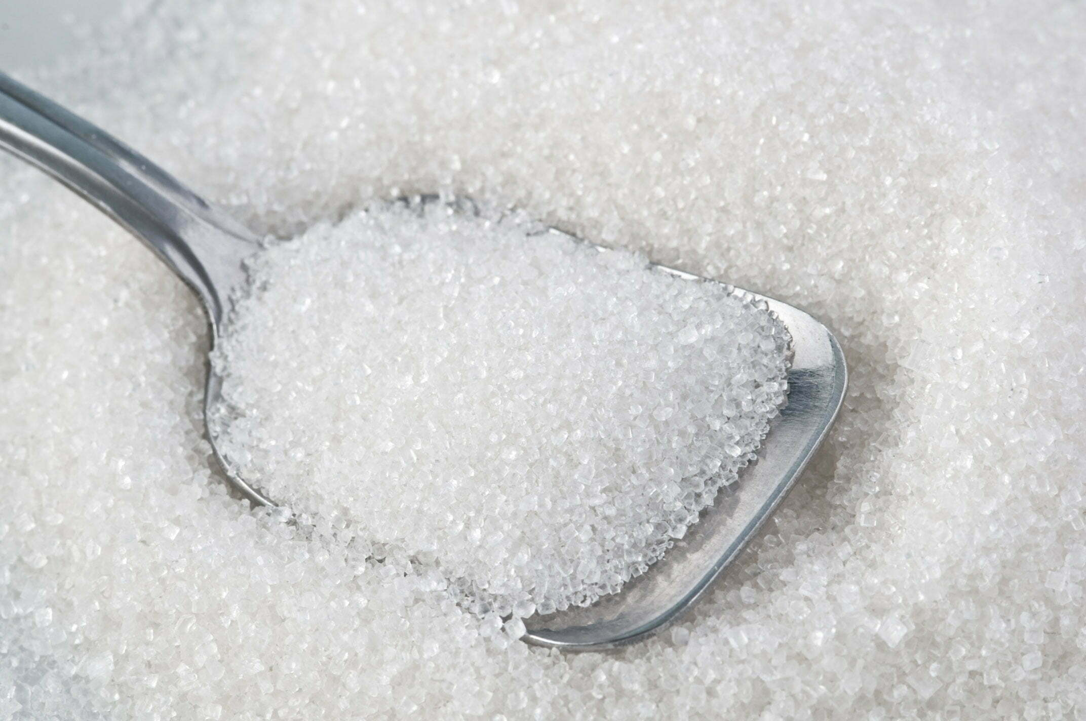 How To Survive The Temptation To Binge On Sugar