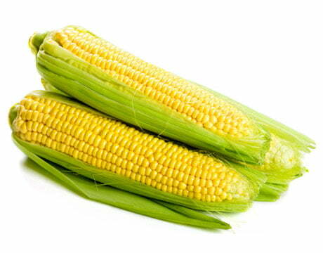 Is CORN good for me?