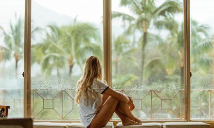 5 Benefits of using an infrared sauna