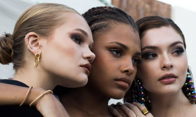 7 Cosmetic Beauty Trends You Can Expect to See in 2019