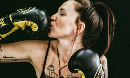 Is this the best workout for women?