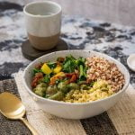 10 Reasons Why You Need This Meal Service In Your Life