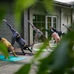 6 Crucial Reasons to Take Up Exercising